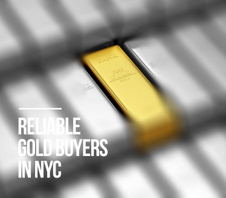 gold buyers nyc