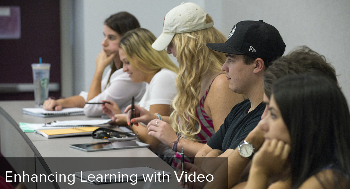 Enhancing Learning with Video.png