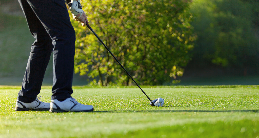 eye-exam-blog-golf.png?t=1466628289108&w