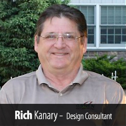 Rich Kanary