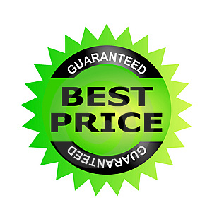 best price guarantee seal thumb3643821