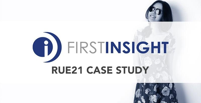 rue21-Case-Study