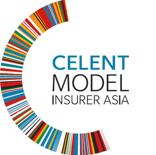 CelentModelInsurerAsia