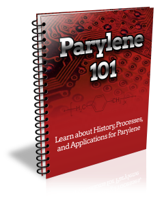 parylene 101 coating fact sheet resized 205