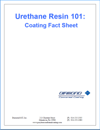 Urethane 101 resized 205