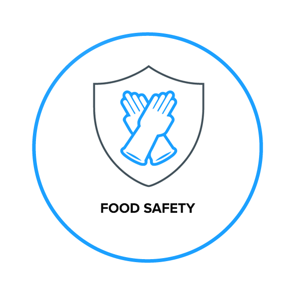 foodsafety.png