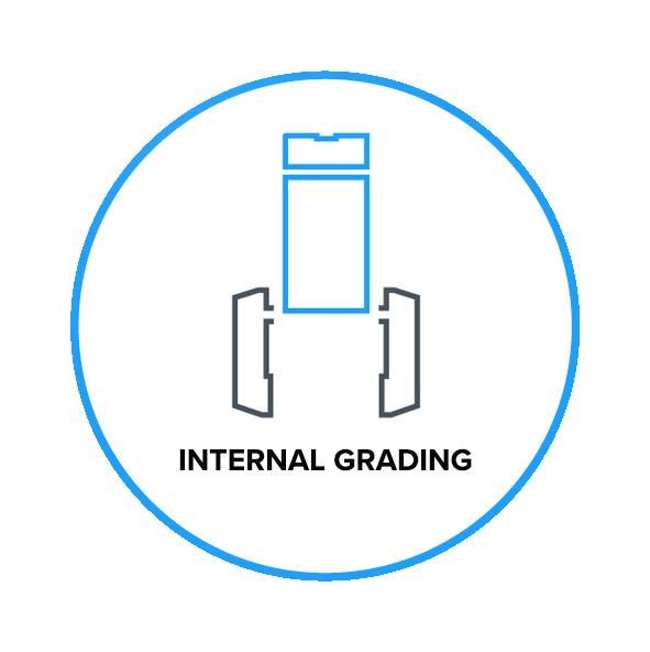 internalgrading.png