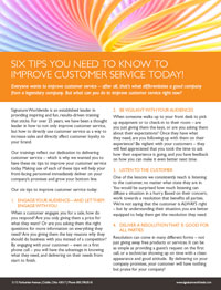 6-customer-service-tips