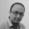 Nishant Kaushik