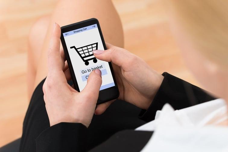 Web enabling niche insurance schemes