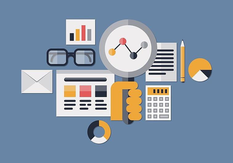 The importance of web analytics