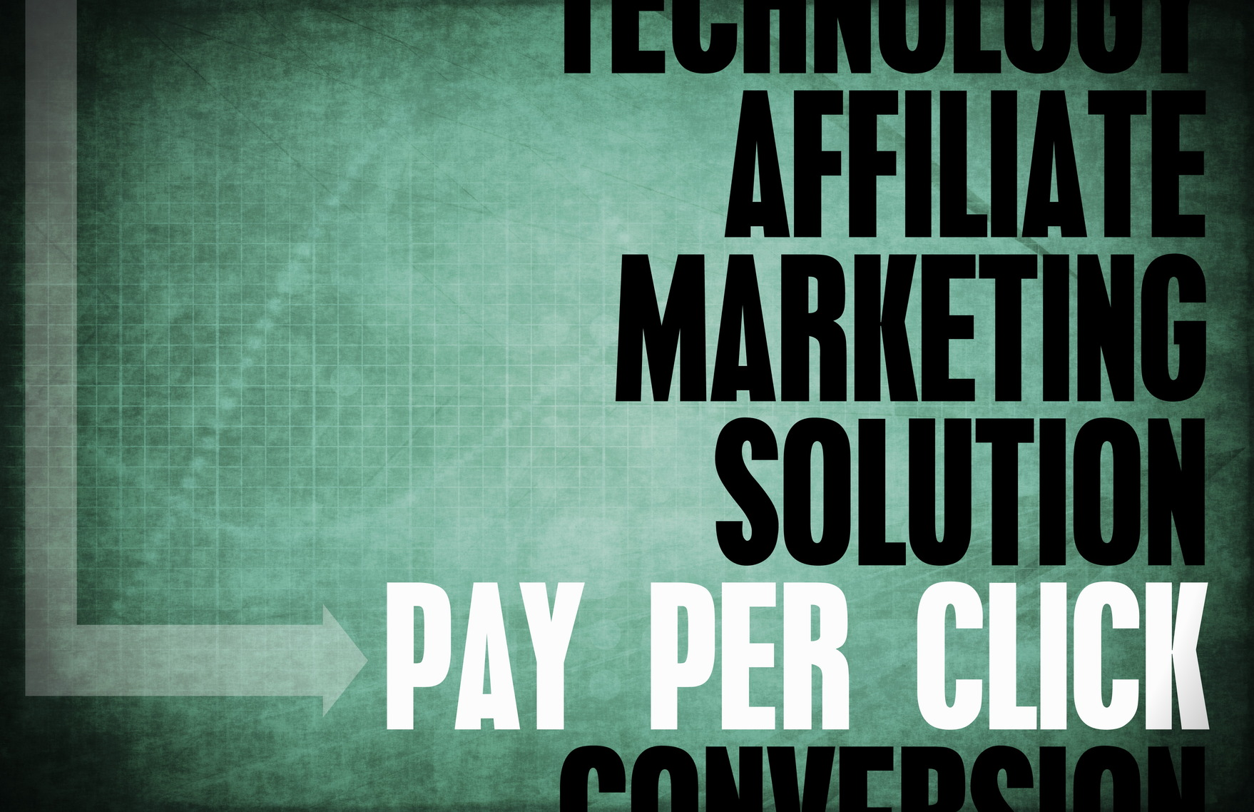 Pay Per Click – there is more to PPC than Google Adwords