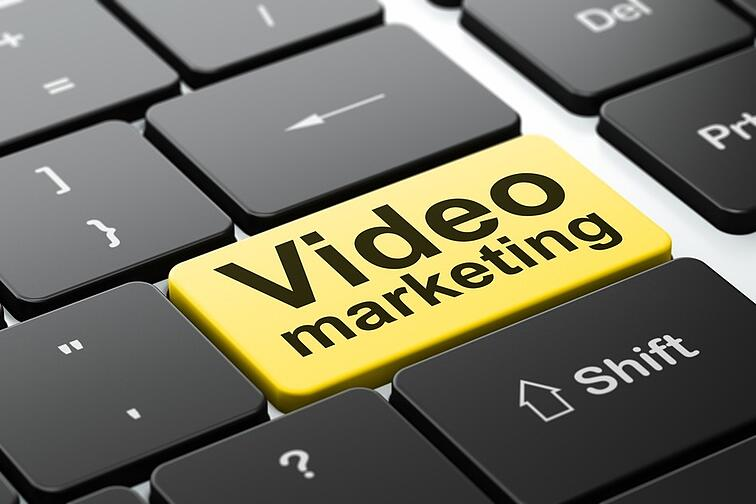 The use of video in online insurance buying decisions