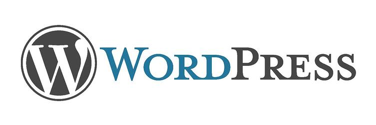 Using WordPress to power your broker websites