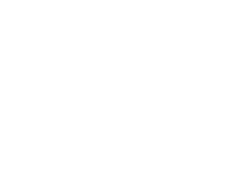 dominon_industry_negativo_CMYK.png