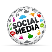 executing your social media marketing strategy
