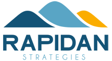 Washington DC Inbound Marketing Consultant - Rapidan Strategies