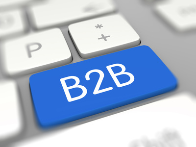5_Crucial_Inbound_Marketing_Statistics_For_B2B_Marketing