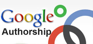 Boost_Your_Content_Marketing_With_Google_Authorship