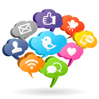 4_Social_Media_Marketing_Strategies_For_2014