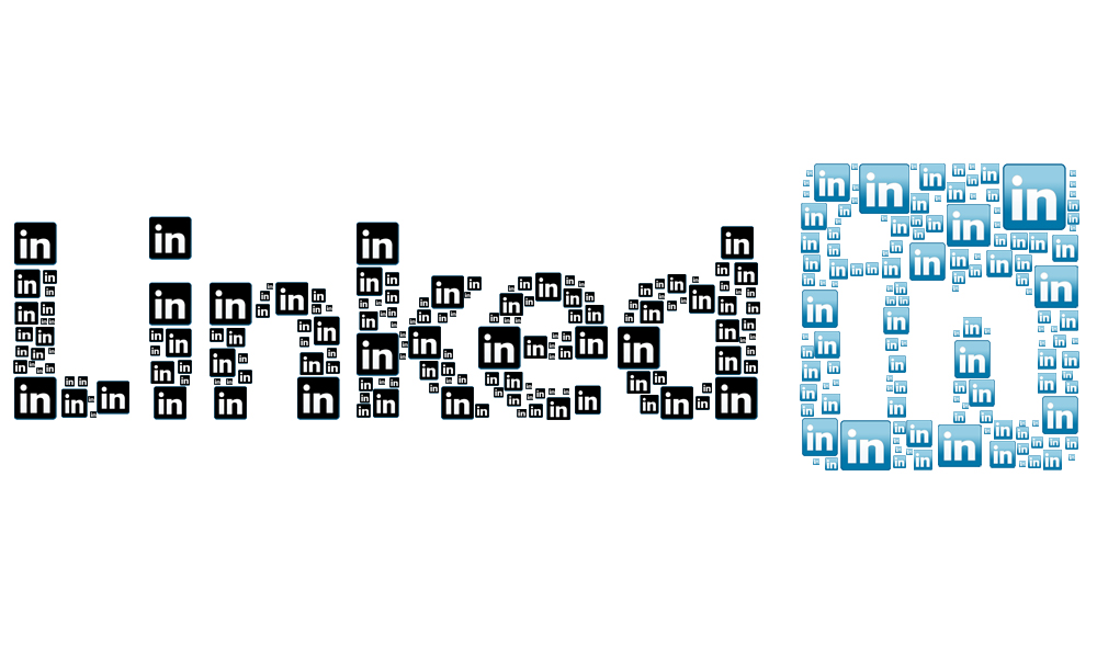 Use LinkedIn to Improve Business Performance
