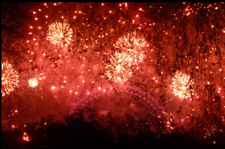 NYE_Fireworks.png