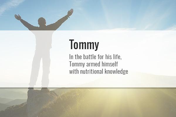 Success-Story-Tommy-1.jpg