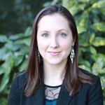 Lauren Neighbours, PhD, RAC