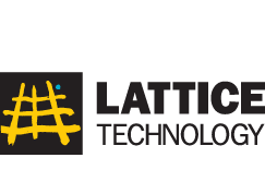 Digital Manufacturing Technology - XVL Solutions - Lattice Technology