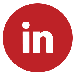 red_linkedin.png