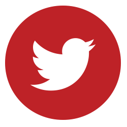 red_twitter.png