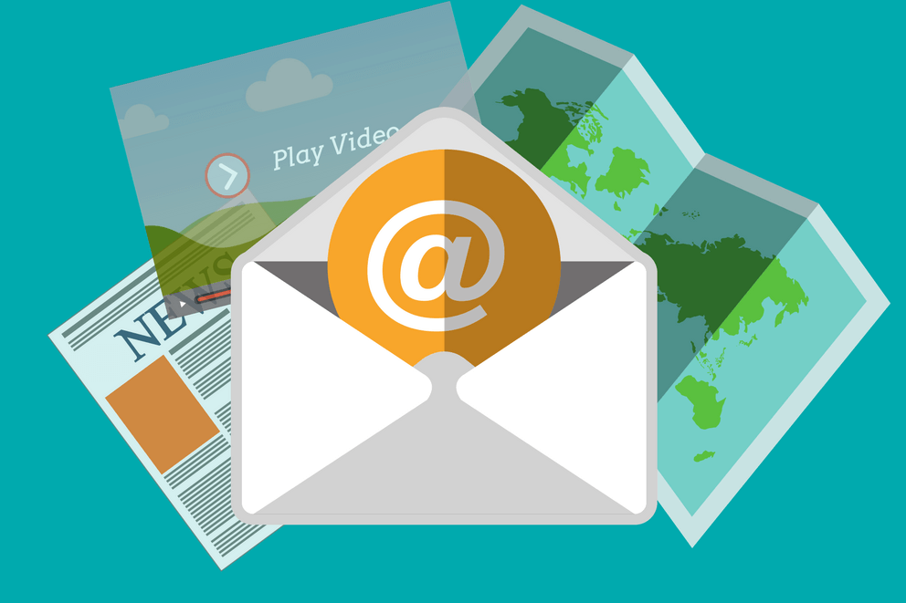 3 Content Ideas for Email Marketing Campaigns.png