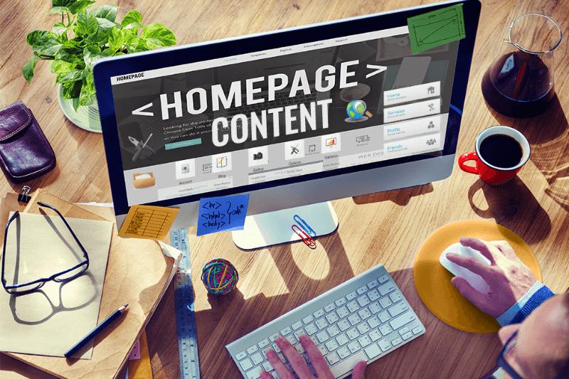 Mojo_Blog_Header_Homepage_Content-219733-edited