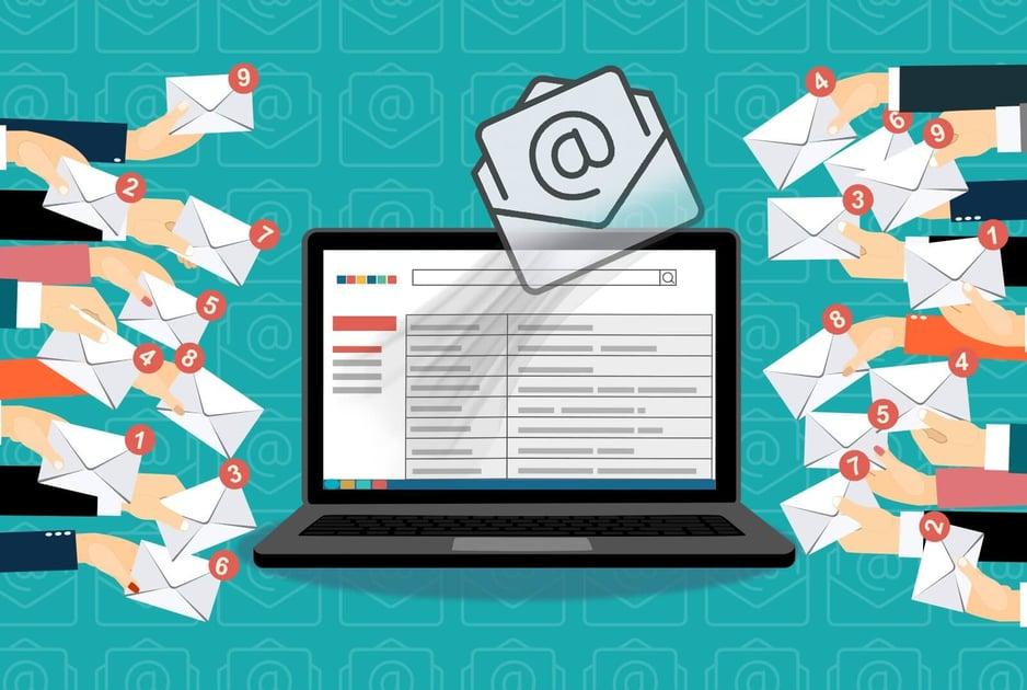 mojo-blog-Liz-Inbound Marketing & Email Permission
