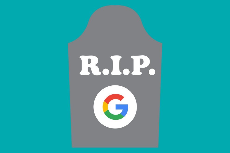 Google Authorship.png