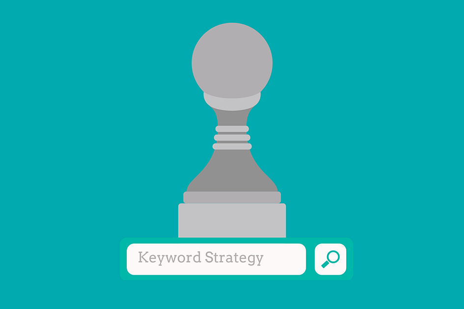 How to Create a Keyword Strategy.png