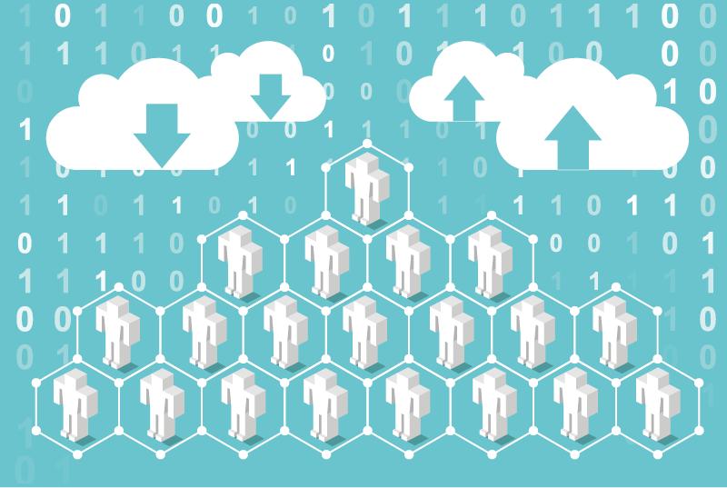 Mojo-blog-header-forbes-layup-data-segmentation-1