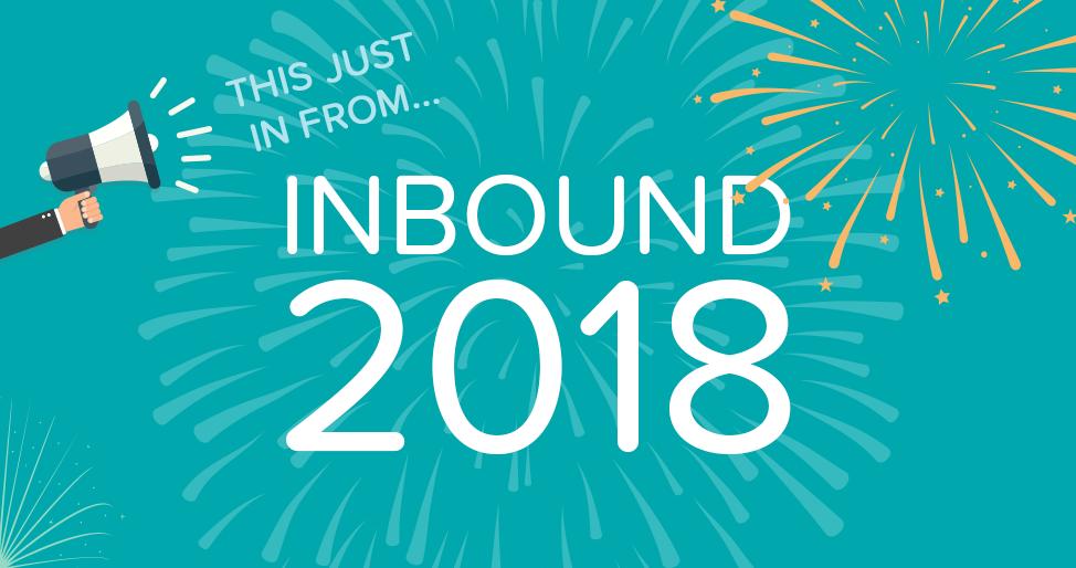 blog-inbound-2018