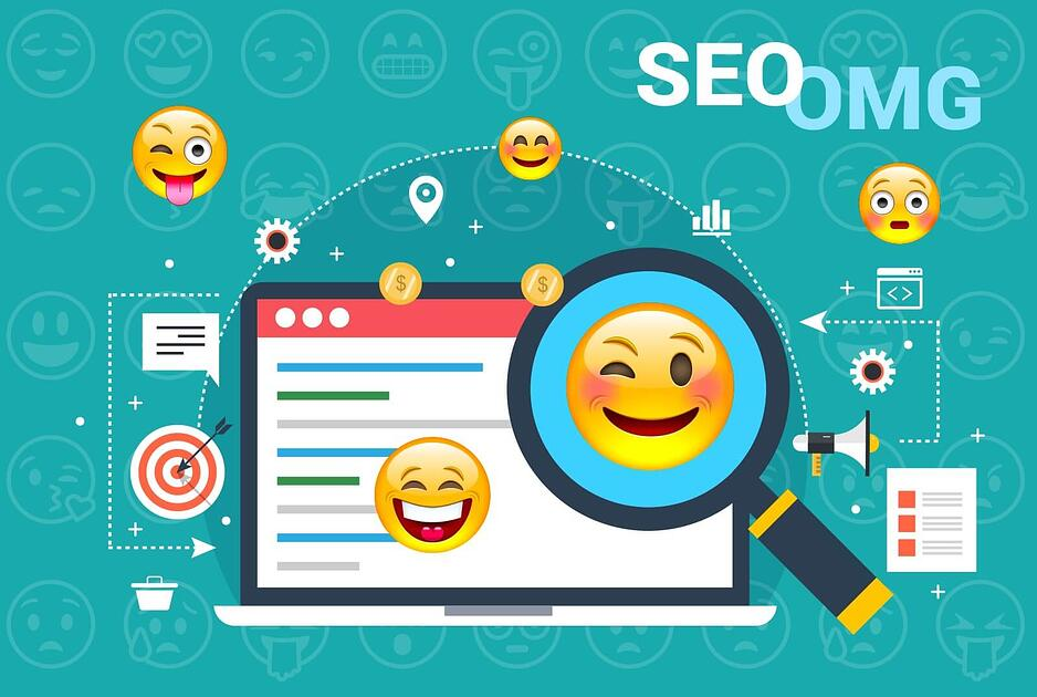 mojo-blog-Emoji SEO are You Ready