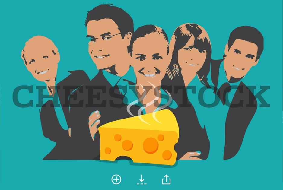 mojo-blog-avoiding-cheesy-stock-images
