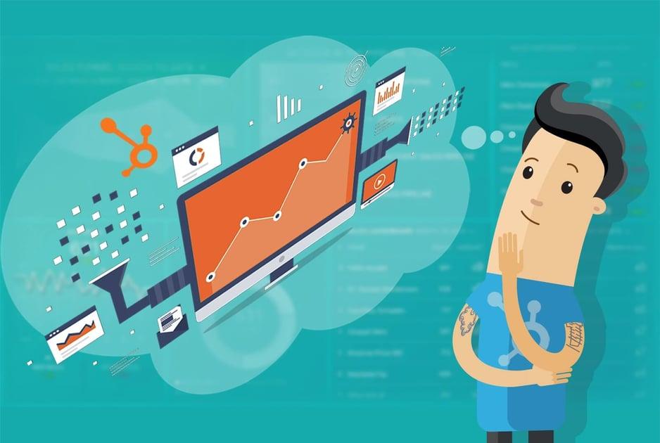 mojo-blog-marketing-automation-with-databox