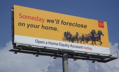 wells-fargo-robbing-billboard