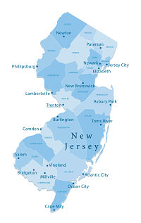 A Guide To Picking New Jersey Foreclosure Defense