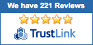 Trustlink_5_Star_Reviews