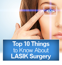 lasix use in cats