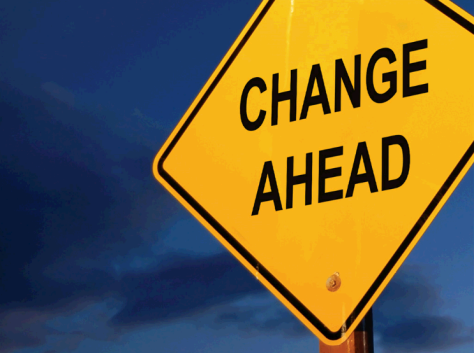 change-ahead-sign