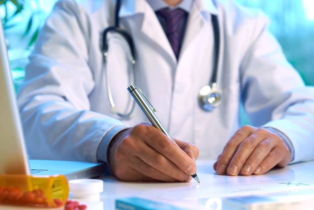 Value-Based Contracting, Physicians