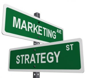Dental-marketing-strategy
