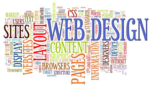dentist website design resized 600