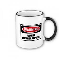 dental-website-developer